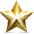 golden star 49x49 1 Gunzblazing Affiliate Review